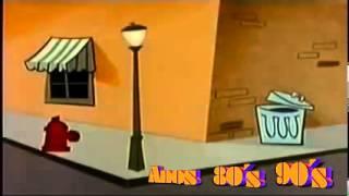 Formiga Atômica
