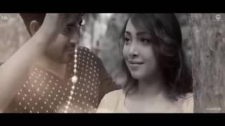 Tahsan new bangla song Mashup 2 Full Video Song   HD 2015