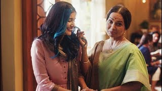 ▶ 10 Best Loving Ads compilation Indian Commercial  TVC DesiKaliah E7S78