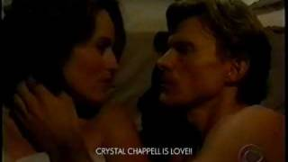 Olivia+Phillip:~