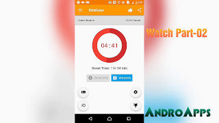 How to earn money on Android by BitMaker part-01 (Bangla)
