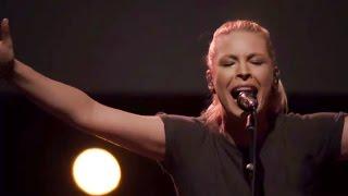You Rushed In (Spontaneous Worship) - Jenn Johnson | Bethel Music
