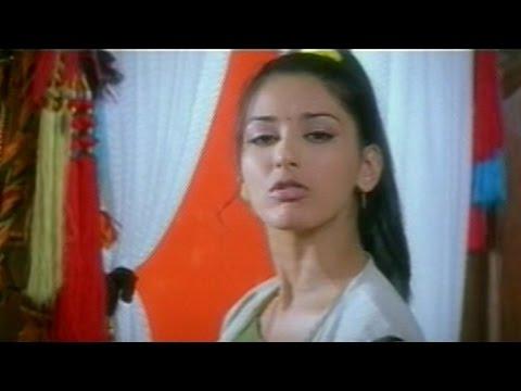 Xxx Mp4 Mahesh Babu At Sonali Bendre S House Comedy Scene Murari 3gp Sex