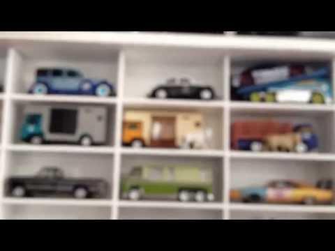Carros de Filmes Séries e Desenhos. Full HD