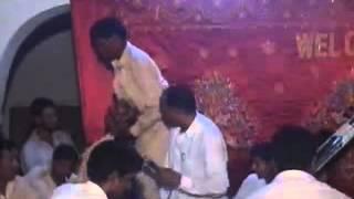 Patwari Sher qamar islam Kohala Part 1 -  lov u na woy 209