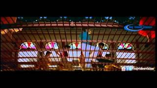 Kummunu Erukkalam Kushpoo HD Song