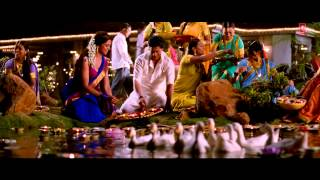 Titli Chennai Express Full Video Song   Shahrukh Khan, Deepika Padukone