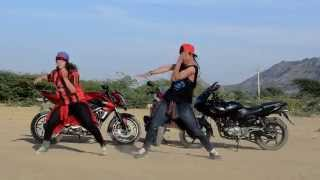 HIP HOP DANCE | DADDY DA CASH | (RDB FT. T-PAIN) |choreo by abhishek (ASHH THAPA)