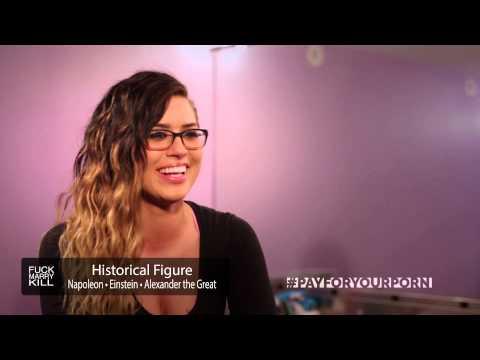 Xxx Mp4 4 Minutes With Eva Angelina 3gp Sex