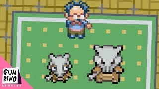 """Pokemon parody 