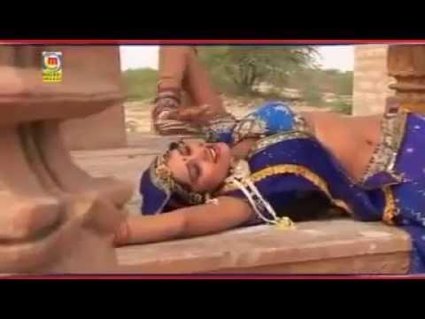 Rajasthani super dhamaka super hit video new 2016