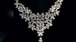 TJC Live - Shop Jewellery, Beauty, Lifestyle & Fashion Accessories Online in UK and Europe