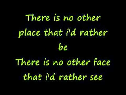 monica superman lyrics