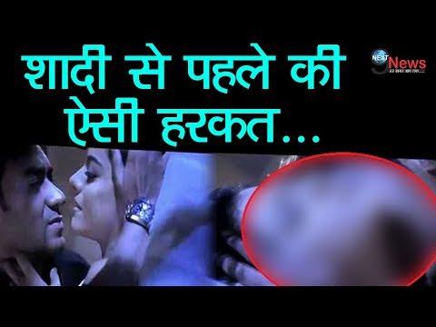 अजय-काजोल ने शादी से पहले की ऐसी हरकत, शादी करने को हुए मजबूर..| AJAY-KAJOL BEFORE MARRIAGE