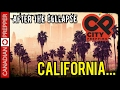 Download Video Download SHTF in California: After the Collapse/ by City Prepping 3GP MP4 FLV