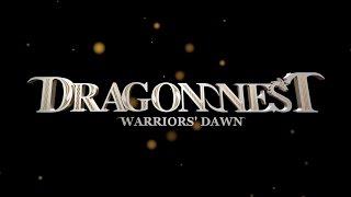 Keely Hawkes - Gem of Love [Lyric] (Dragon Nest Movie: Warrior's Dawn)