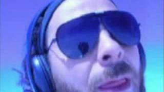Raly Barrionuevo - Niña Luna [con Jorge Drexler] (video oficial)