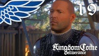 KINGDOM COME DELIVERANCE | BANDIT BATTLE REVENGE PART 19 - Let