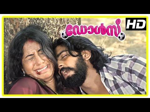 Xxx Mp4 Dolls Movie Scenes Rahul Ravi Takes Jyothi Krishna As Hostage John Maria John 3gp Sex