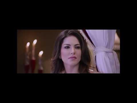 Xxx Mp4 Sunny Lone Control Nahi Hota Sala Ise Kya Huwa AaaaaAAaaaaAAAA Crazy Funny Comedy Bollywood 3gp Sex