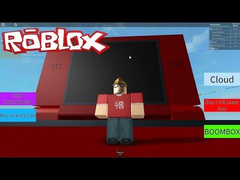 Xxx Mp4 ESCAPING A NINTENDO DS Roblox 3gp Sex