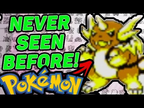 Xxx Mp4 New Original Pokemon Leaked Pikachu Evolution And MUCH More 3gp Sex