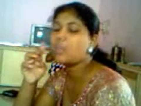 Xxx Mp4 College Girls Smoking 3gp Sex