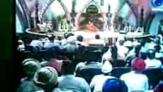 Puran Sha Koti