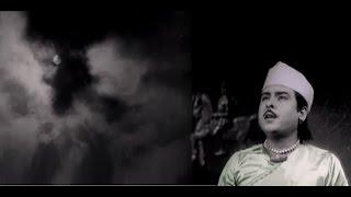 Bhupen Hazarika BUKU HOM HOM original video MANIRAM DEWAN বুকু হম হম কৰে মোৰ আই