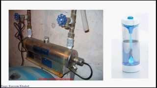 Water Treatment and Reuse, Engr. Kareem Khaled