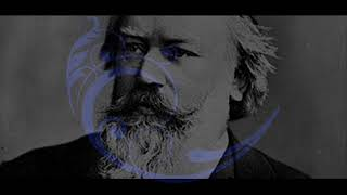 Brahms - Vladimir Bakk (1984) Various Klavierstücke