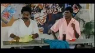 Vadivel Comedy  Kumaran