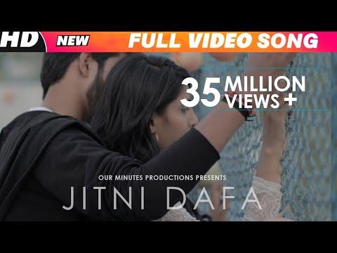 Xxx Mp4 Jitni Dafa Reprise Aman Singh Bisht OMP Official Video Parmanu Yasser Desai 3gp Sex