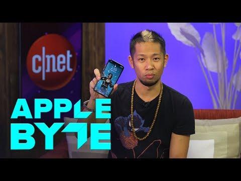 Xxx Mp4 Apple IPhone X 3 Months Later Apple Byte 3gp Sex