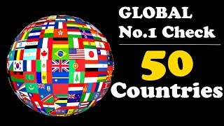 Global No.1 Songs This Week   August 2017 #3   ChartExpress