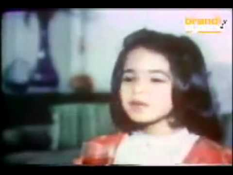 old commercials of ptv.mp4