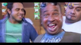 Ami Sundori Item Video Song Nari Ratrir Jatri 1080p HD BDmusic23 com   YouTube1