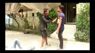 bangla funny video  deshi
