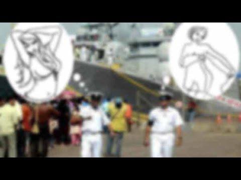 Naval wife-swapping scandal: SC orders CBI to probe|वनइंडिया हिन्दी