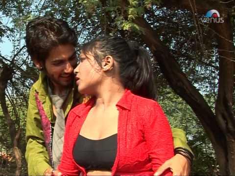 Xxx Mp4 Thara Teetar Ne Rajasthani Sexy Video Songs Shakuntala Rao 3gp Sex