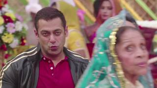 Funny Mistakes in Salman Khan's Sultan Movie | Mistakes in Sultan