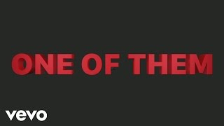 G-Eazy - One Of Them (Lyric) ft. Big Sean