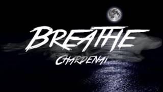 Chardenai - Breathe