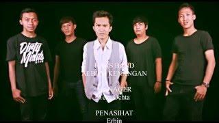 HANS band - KENANGAN (new single)