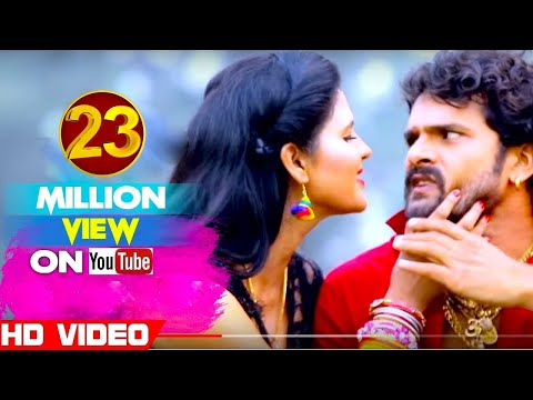 Xxx Mp4 HD VIDEO उ भुला गईली Khesari Lal Yadav और Priyanka Singh का अबतक का सबसे हिट गाना 3gp Sex
