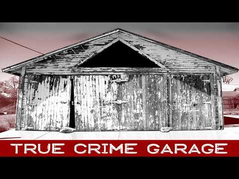 NEWS & POLITICS True Crime Garage EP. 244 Scott Peterson Part 2 244