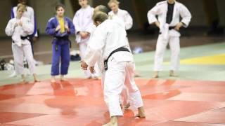 Go Tsunoda Master Class (1of2)