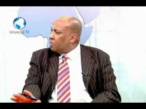 somali- ina shaawey ma is dhiibay?