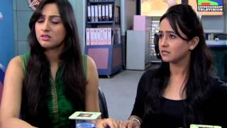 Khooni Daayan - Episode 965 - 14th June 2013