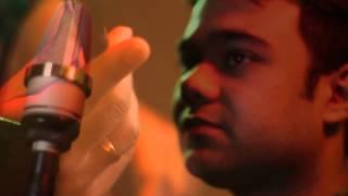 Phir Le Aaya Dil (Cover)   Barfi   Originally sung by Arijit Singh